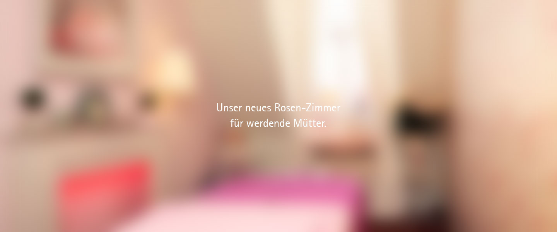Corpo Vivo Physiotherapie Rosenzimmer Erfurt Thüringen Schwanger Schwangere